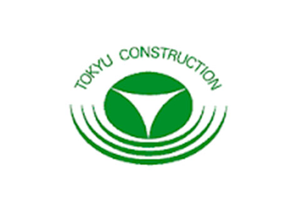 tokyu-constraction